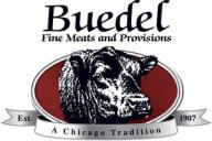 Buedel Fine Meats and Provisions