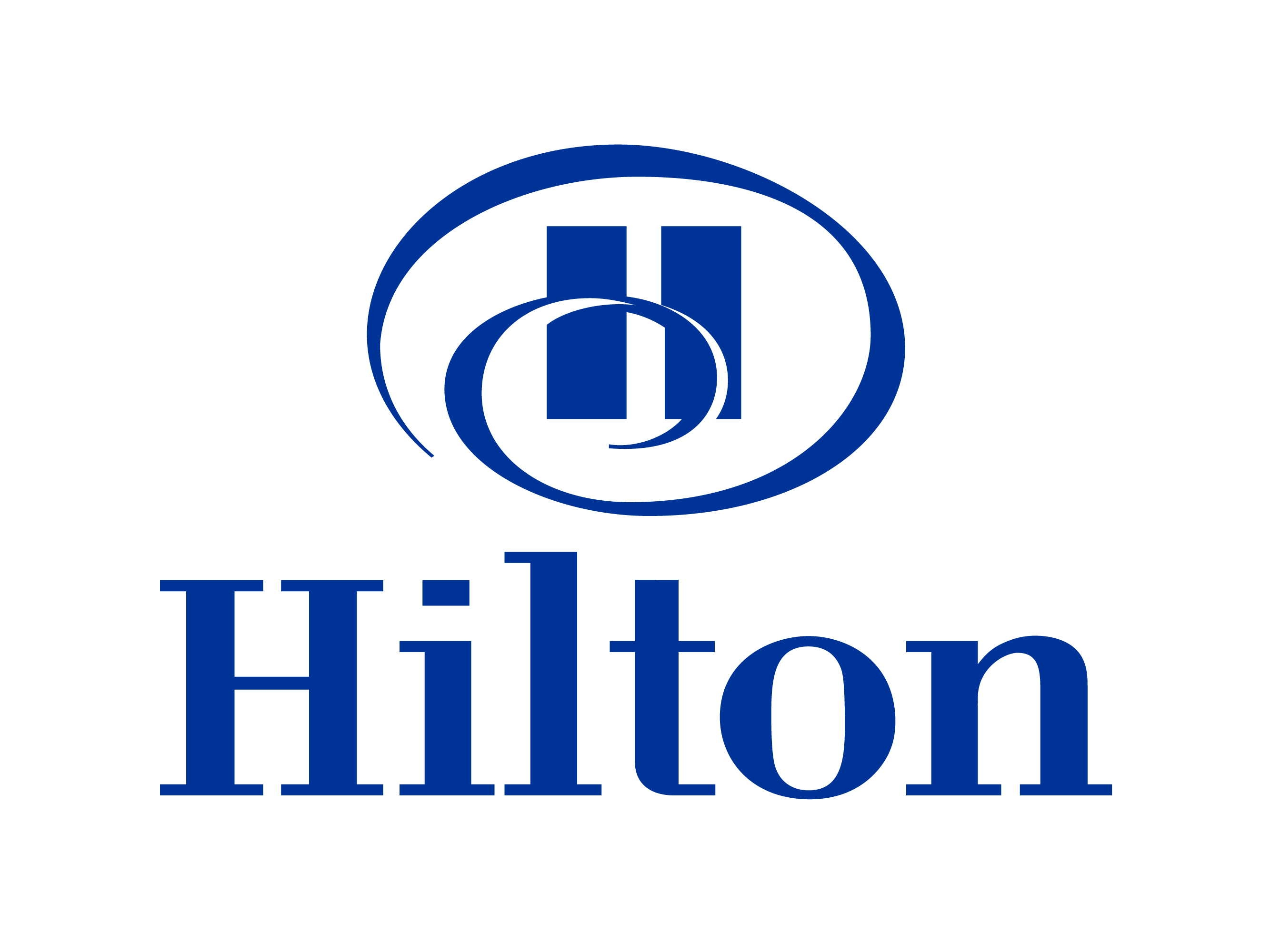 hilton hotels supply and demand With more than 6,000 properties in our program (including over 1,500 non-hilton-branded hotels), we use our $4 billion combined spend to drive massive economies of scale and negotiate competitive contracts with industry-leading suppliers.