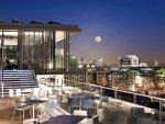 DoubleTree-by-Hilton-Hotel-London-Tower-of-London