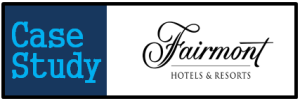 Case study fairmont hotels resorts - Fairmont hotels and resorts head office ...