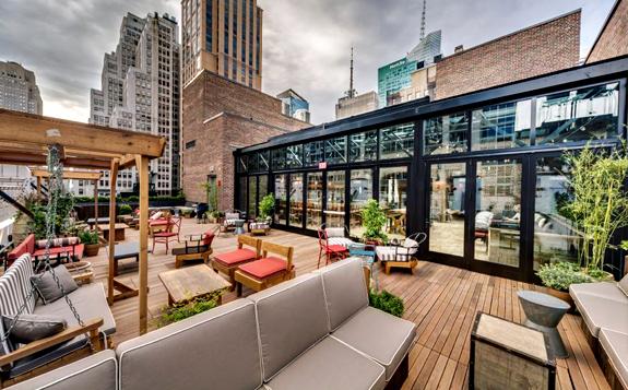 new york city bar association business plan